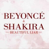 Beautiful Liar (Spanglish)