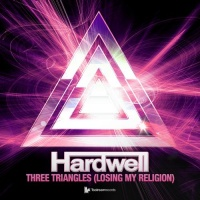 - Three Triangles (Losing My Religion)