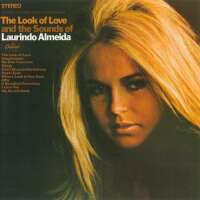 Laurindo Almeida - When I Look In Your Eyes