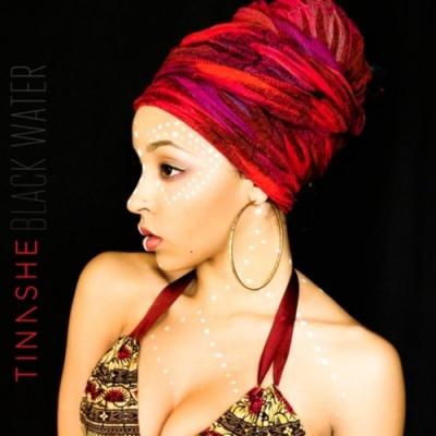 Tinashe - Black Water (Album)