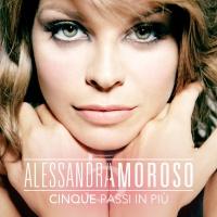 Alessandra Amoroso - Cinque Passi In Piu (Special Edition) (Album)