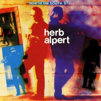 Herb Alpert - North On South St. (Album)