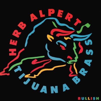 Herb Alpert - Herb Alpert & The Tijuana Brass (Album)