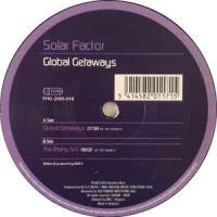 Solar Factor - Global Getaways
