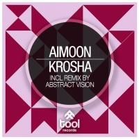 Krosha (Original Mix)