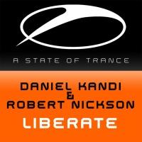 Liberate (Ruben De Ronde Remix) (Single)
