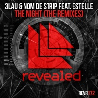 3LAU - The Night