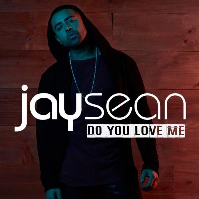 Jay Sean - Do You Love Me