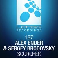 Alex Ender & Sergey Brodovsky