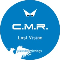 C.M.R. - Lost Vision (Radio Edit)