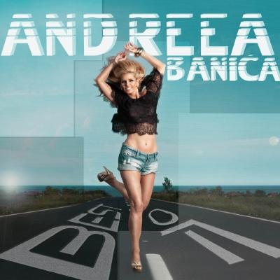 Andreea Banica - Best of (2011)