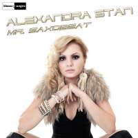 Alexandra Stan - Mr. Saxobeat (Album)