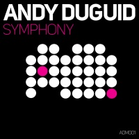 Andy Duguid - Symphony