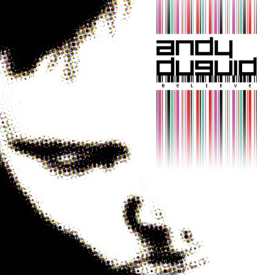 Andy Duguid - Believe - (Black Hole CD 50)
