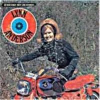 Lynn Anderson - Lynn Anderson (Album)