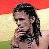 Аддис Абеба (Addis Abeba) - Полезные Советы От MC Ivanov'а