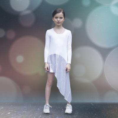Алиса Кожикина - Dreamer (Россия) «Детское Евровидение 2014» (Single)