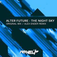 - The Night Sky