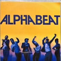 Alphabeat - The Spell (Single)