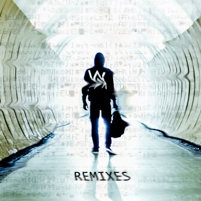 Alan Walker - Faded (Remixes) (Single)