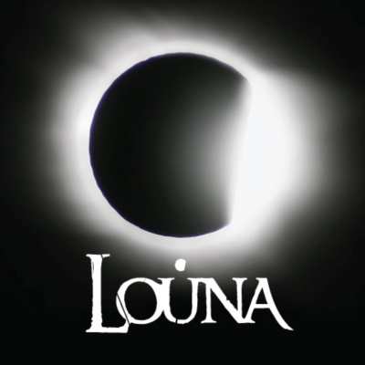 Louna (2) - Солнце (Single)