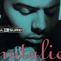 Al B. Sure! - Natalie (Acoustic Remix Instrumental)