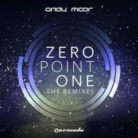 Andy  Moor - Zero Point One The Remixes (Extended Versions)