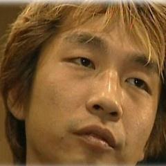 Akira Yamaoka - Alchemist Of The Emotions 3 (CD2) Other Side