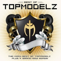 - Best Of Topmodelz