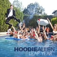 Hoodie Allen - Leap Year (Album)