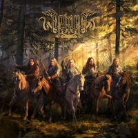Аркона (Arkona) - 10 Лет Во Славу CD2 (Album)