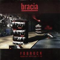 - Fobrock