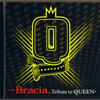 Bracia - Tribute To Queen