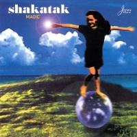 Shakatak - Sundown