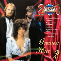 - Greates Hits Vol 2