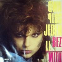 Dwa Plus Jeden - Bez Limitu (Album)