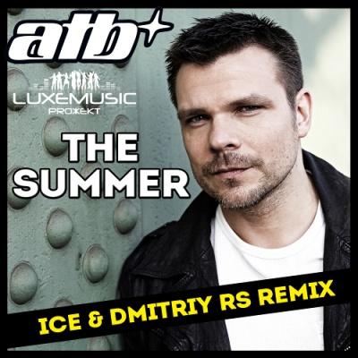 ATB - The Summer