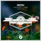 Anturage - Moth