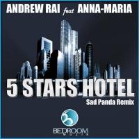 Andrew Rai - 5 Stars Hotel