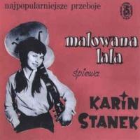 Czerwono-Czarni - Malowana Lala (Compilation)