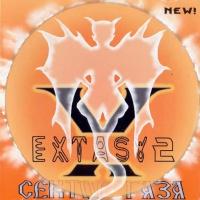 Extasy II