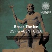 DSF - Break The Ice
