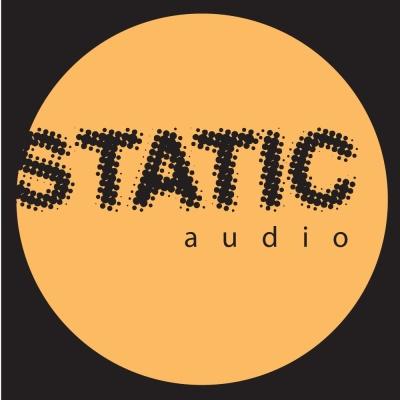 Sinan Kaya - Static Audio