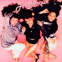 Arabesque - Buggy Boy