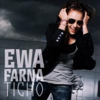 Ewa Farna - Ticho (Album)
