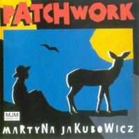 Martyna Jakubowicz - Patchwork