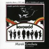 Swiecie Nasz (CD02 - Korowod)