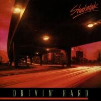 Shakatak - Drivin Hard