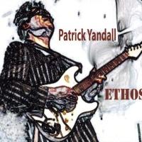 Patrick Yandall - Surprise Surprise