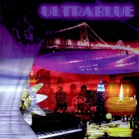 Ultra Blue - Ultrablue